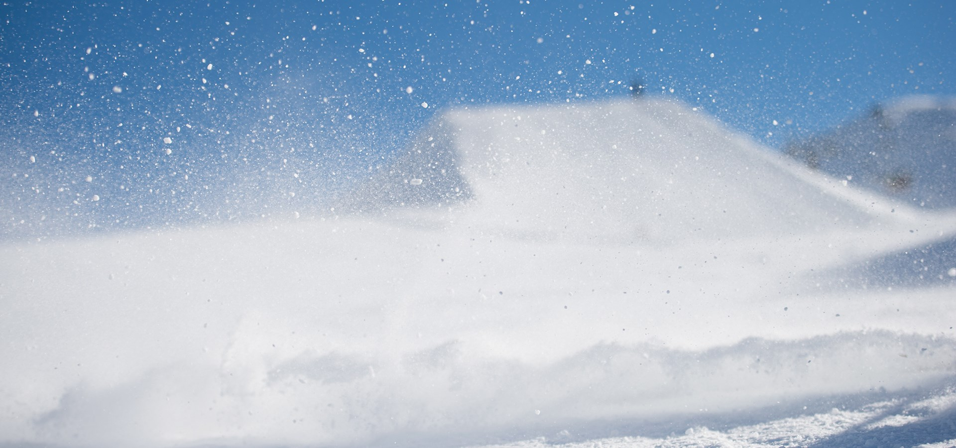 Turns at Cardrona Alpine Resort