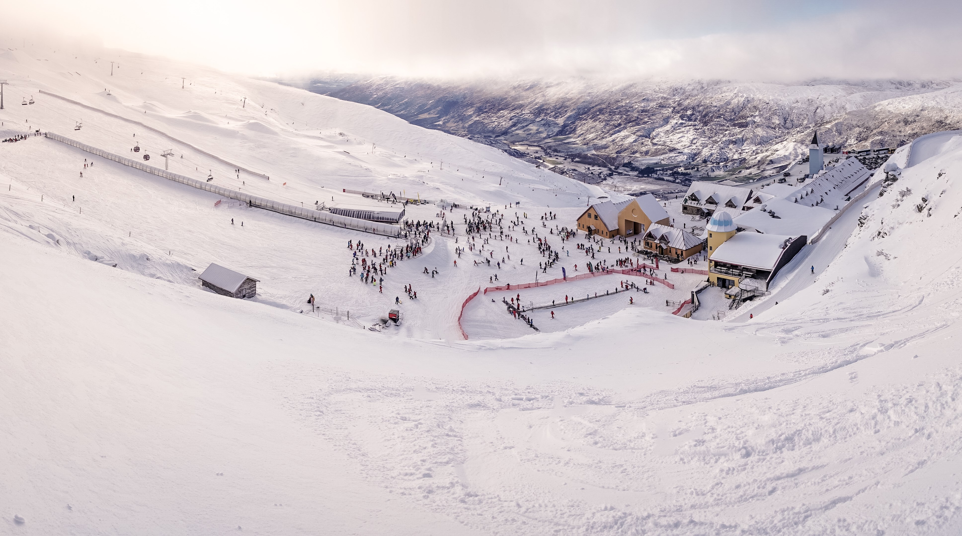 cardrona-mountain-header-powder-day
