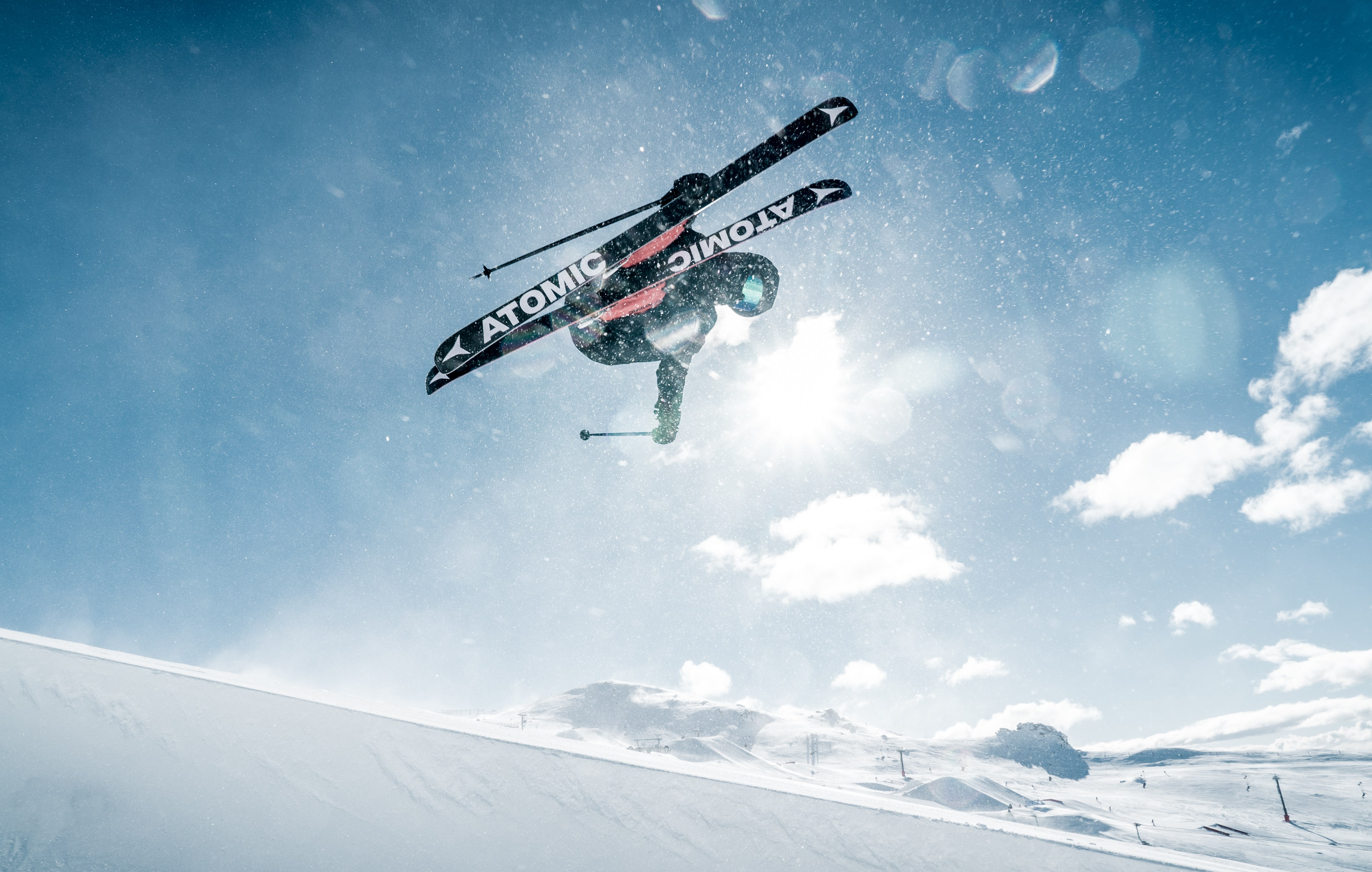 cardrona-pipelines header-blog-beau james wells-halfpipe