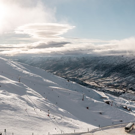 cardrona-weather-forecast-panorama-snow-danny warley