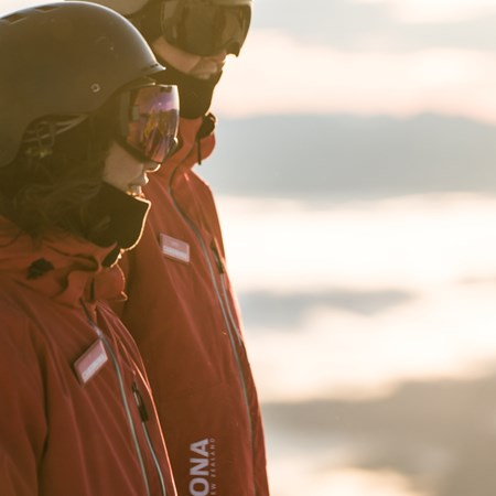 cardrona--instructor training-snowboard-ski-nzsia-sbinz