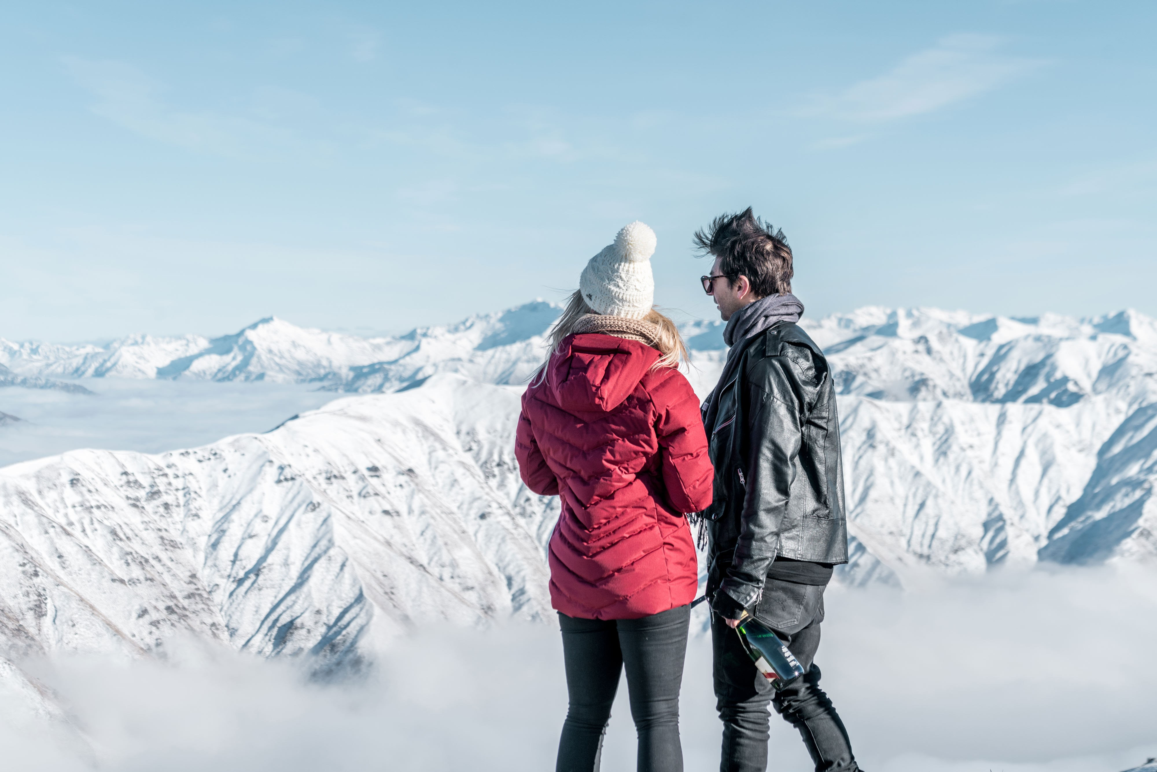 Cardrona-Alpine-Resort-Sightseeing-mountain-views-southern-alps