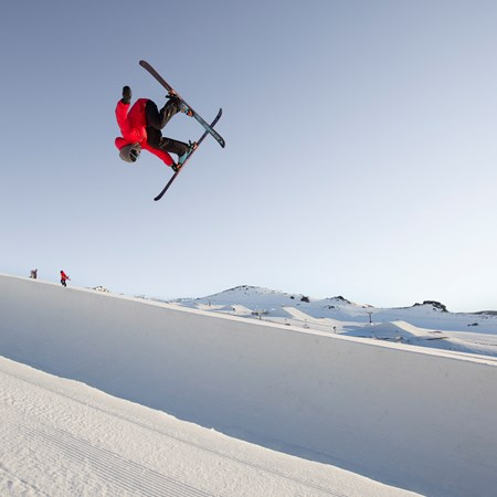 cardrona alpine resort-miguel porteous-last chance header-season pass