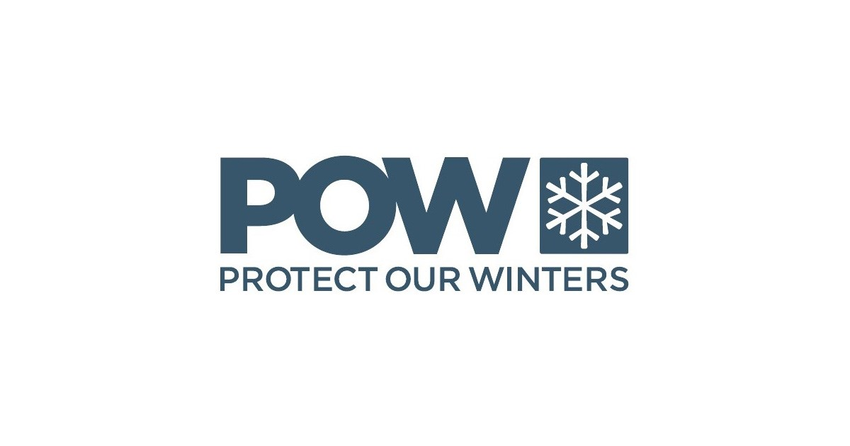 protect our winters cardrona