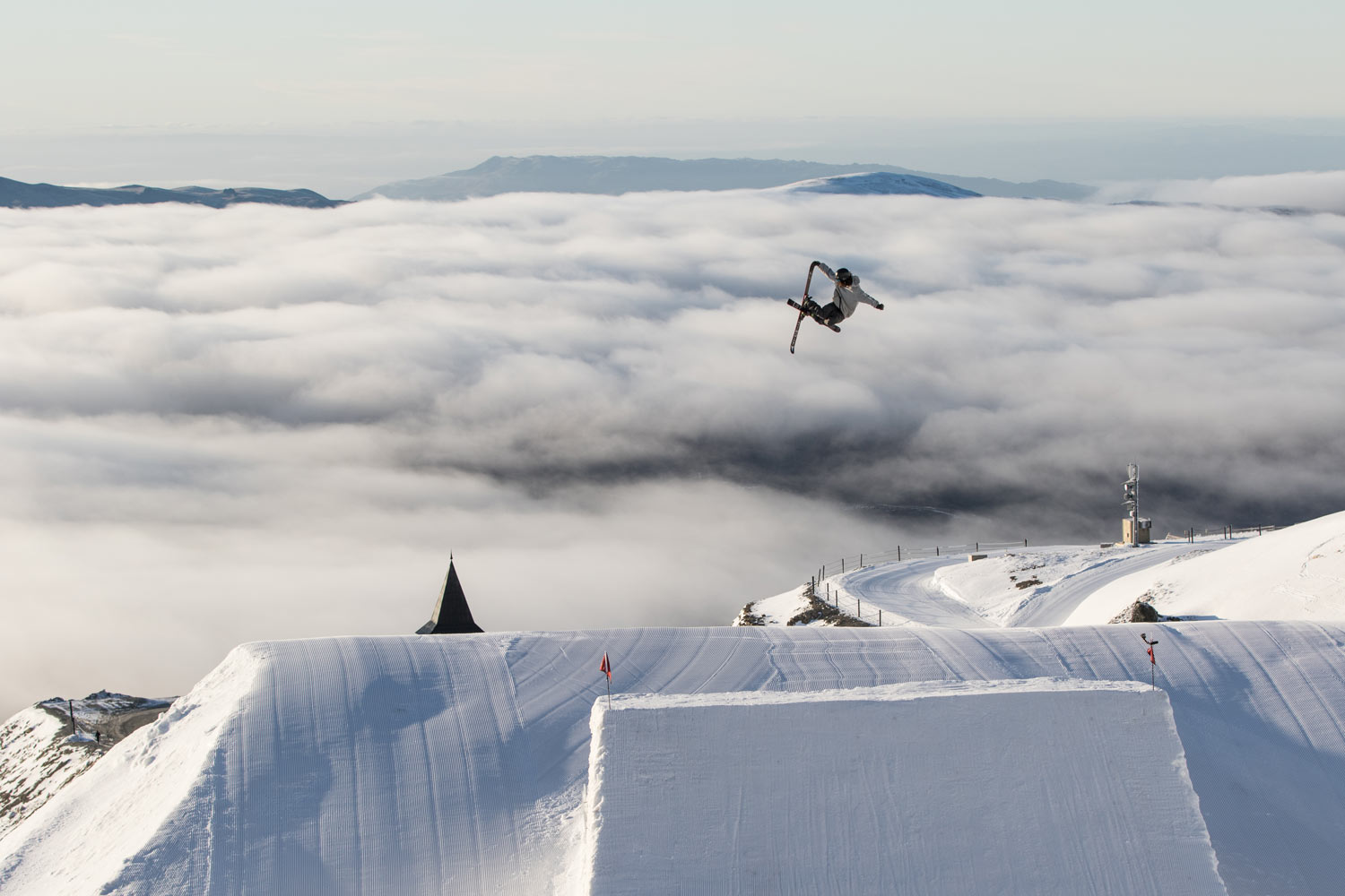 Cardrona-Beau-James-Wells-Big-Air-wanakaski--skiwanaka