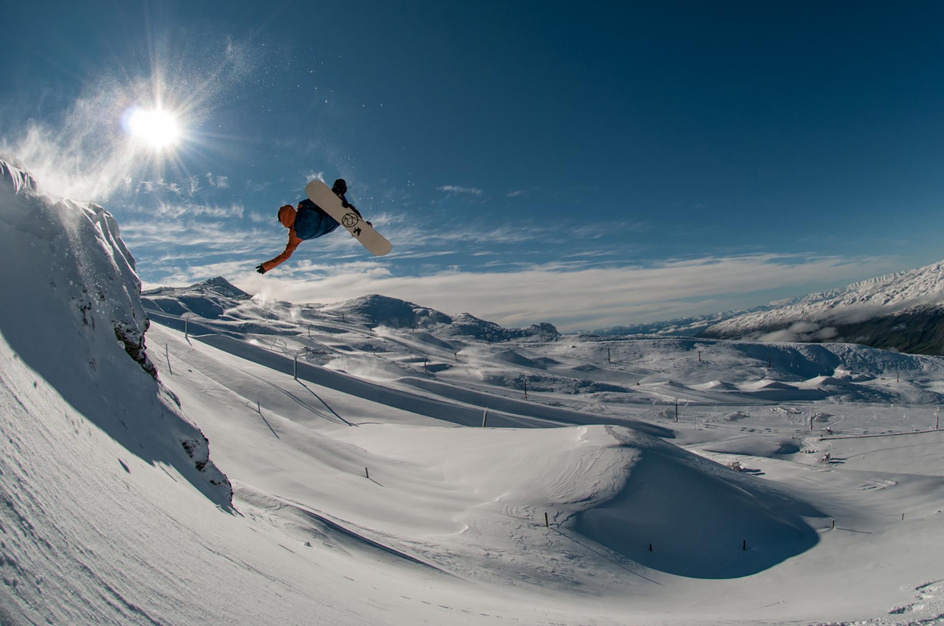 0352f3d9c716 Cardrona snowboard stefzeestraten snowboardnewzealand