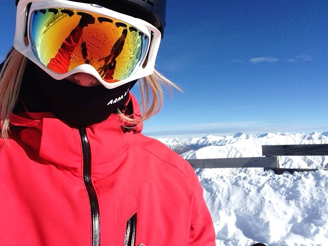 cardrona cardronaskiresort learn to ski learn to snowboad how to snowboard
