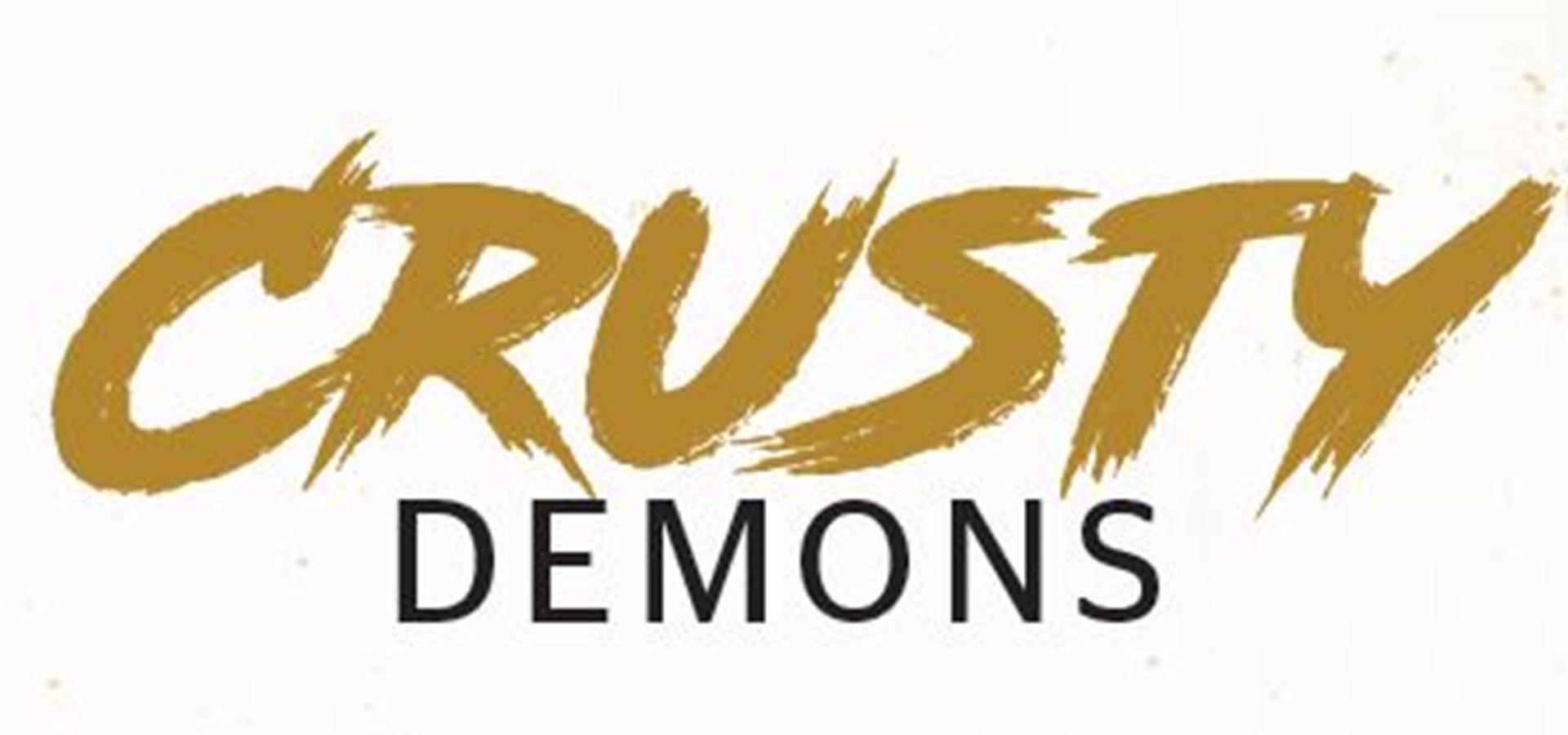 Crusty Demons Masters Bike Day | Summer Events | Cardrona NZ