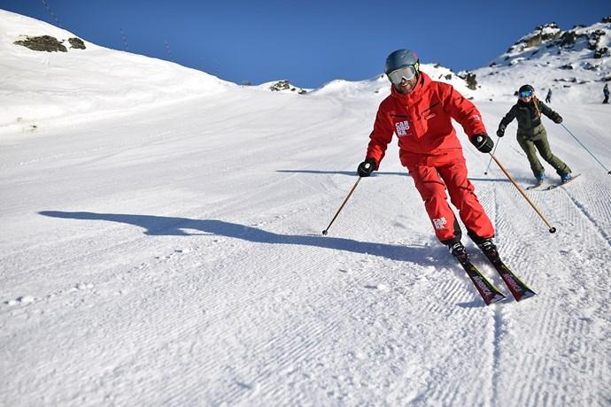 106268640b cardrona-private-lesson-ski lessons-snowboard lessons