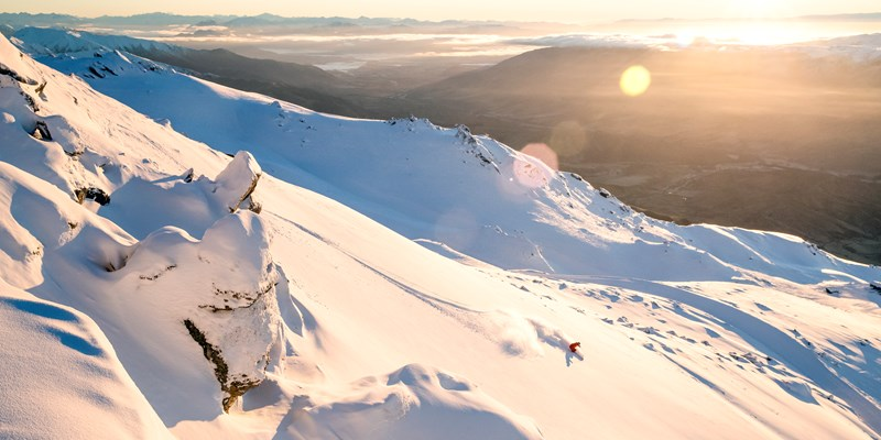cardrona-season-passes-snowboard powder