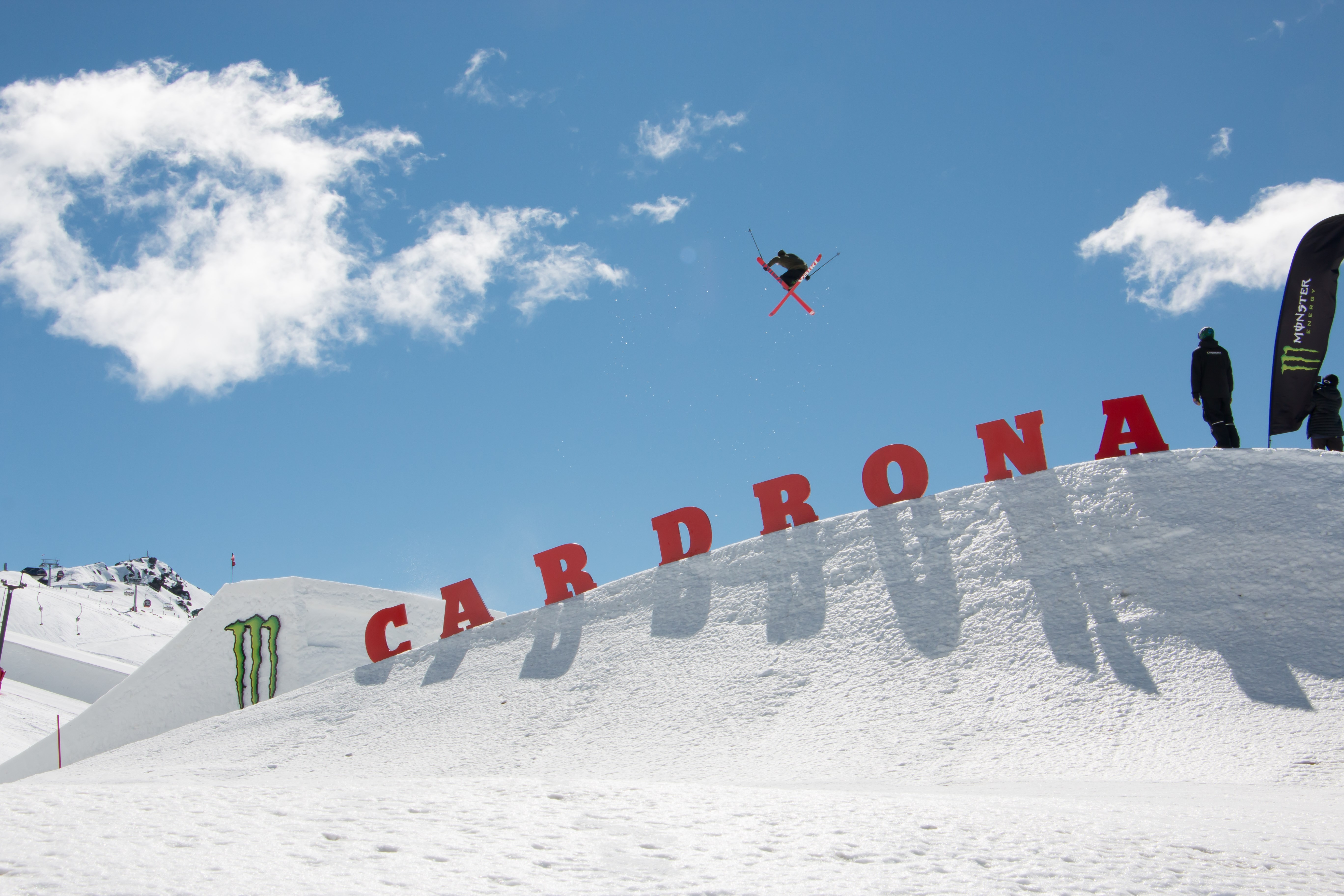 cardrona-jossi-wells-invitational-finn bilous