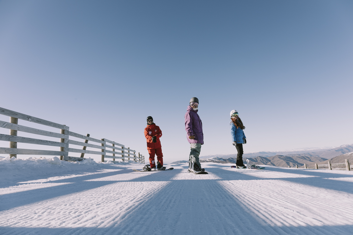 cardrona-group lessons-level guide-snowboard lesson-learn to snowboard-howtosnowboard