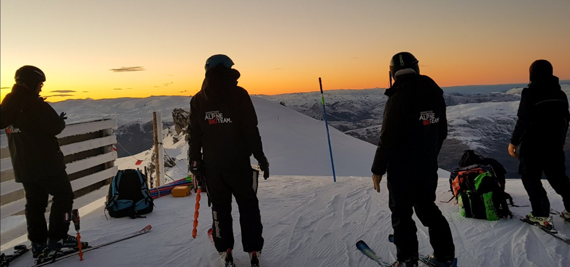 180eb11027a4 Cardrona-ski racing-CAST-alpine-coaches ...